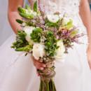 Ceremony Venue: Bond Street Pier  Reception Venue/Caterer/Rentals:Admiral Fell Inn  Event Planner: Kristina Yepes  Dress Designer:LazarofromGamberdella Salon  Floral Designer:My Flower Box