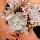 Ceremony Venue: Bond Street Pier  Reception Venue/Caterer/Rentals:Admiral Fell Inn  Event Planner: Kristina Yepes  Bridesmaid Dresses:AllurefromThe Bridal Boutique  Floral Designer:My Flower Box