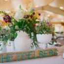 Venue: Camp Kon-O-Kwee  Event Planner:Soiree by Souleret  Floral Designer:Pisarcik Greenhouses