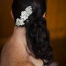 Venue:Estancia Culinaria  Hair Stylist: Lorraine Peralta  Makeup Artist:Dunia Rivero