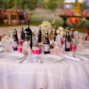 Venue:Estancia Culinaria  Rentals:Tents 'N' Events  Caterer:Mena Catering