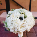 <p> Venue: Aldea Wedding &amp; Event Center</p>  <p> Videography: Zach Friedbauer </p>  <p> Floral Designer: Petals and Lucy</p>  <p>  </p>