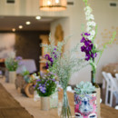 <p> Venue: Stonehouse Villa</p>  <p> Event Planner: Christina Good</p>  <p> Floral Designer: Houston Flower Girls</p>