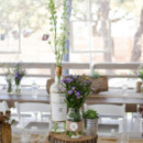 Venue: Stonehouse Villa  Event Planner: Christina Good  Floral Designer: Houston Flower Girls