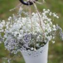 Venue:Stonehouse Villa  Floral Designer:Houston Flower Girls