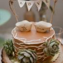 Cake:Central Market