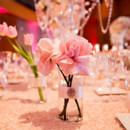 Venue:Scripps Seaside Forum  Event Planner/Floral Designer:Emily Smiley