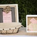 Event Planner:Jodie Marchman Weddings  Venue: Oak Hill Farms