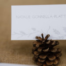 Venue: Holimont Ski Resort   Invitations: Michelle Godfrey