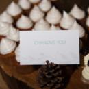 Cupcakes:Babycakes Cupcakery