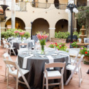 Venue: Mission Inn Resort   DJ/Lighting: Thompson Entertainment, LLC