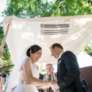 <p> Venue/Caterer/Rentals: Barndiva</p>  <p> Dress Designer: Vera Wang</p>  <p> Groom&#39;s Attire: Indochino</p>  <p>  </p>  <p>  </p>  <p>  </p>