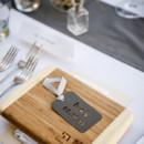 Venue/Caterer/Rentals:Barndiva
