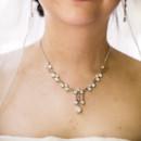 Jewelry:Niel Dahl Jewelers