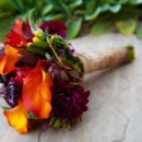 Floral Designer:Bayport Flower House