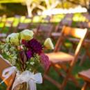 Venue:Bedell Cellars  Floral Designer:Bayport Flower House