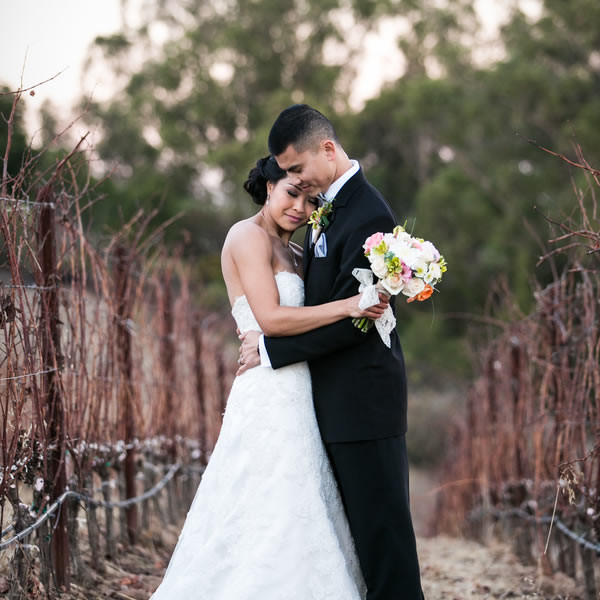 Venue: The Mountain Winery  Make-Up Artist: A-List Makeup