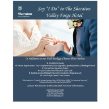 220x220 sq 1514757491199 wedding ad 1