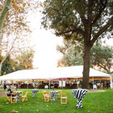 Panoche Creek River Ranch Venue Fresno Ca Weddingwire