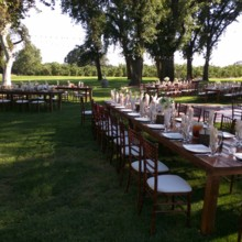 Panoche Creek River Ranch Venue Fresno Ca Weddingwire
