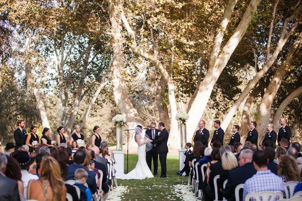 1425504220314 prosperi wedding october 25 2014 ceremony 0067 fresno wedding venue