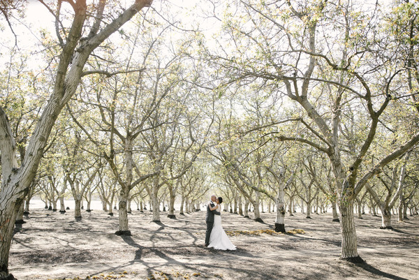 Panoche Creek River Ranch Fresno Ca Wedding Venue