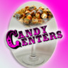 Candy Centers LLC image