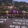 Sawgrass Marriott Golf Resort & Spa image