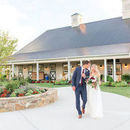 130x130 sq 1503197732 4ba83747c86c0ae7 shadow creek wedding3 2
