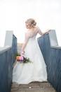 Emily Exon Photography image