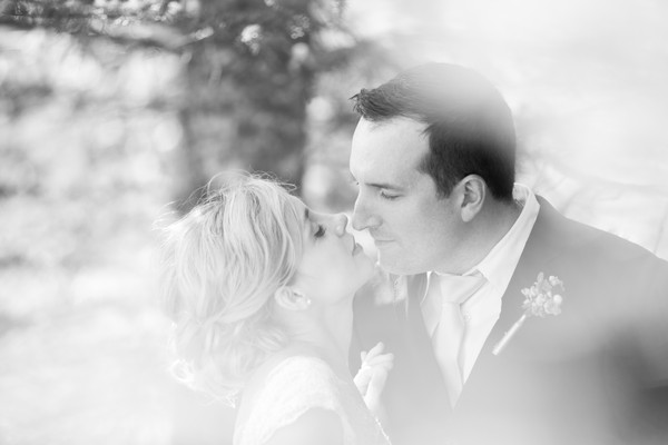 1422553784470 Aj Sneak Peek 7 Calgary wedding photography