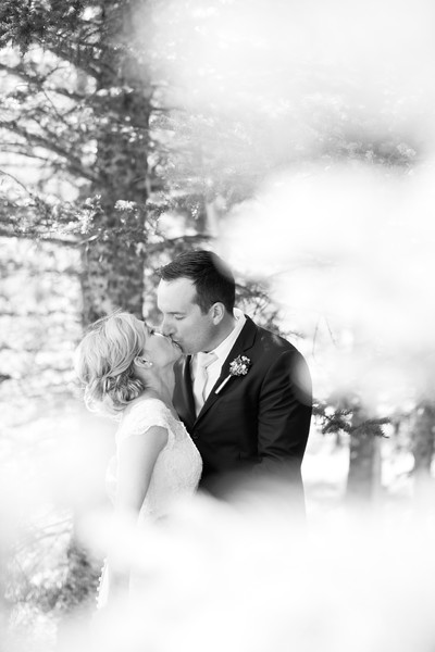 1422553842556 Aj Sneak Peek 15 Calgary wedding photography