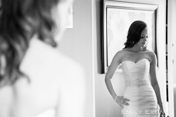 1422553906543 2014 08 200005 Calgary wedding photography