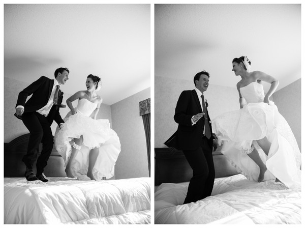 1422556387282 2014 07 230002 Calgary wedding photography