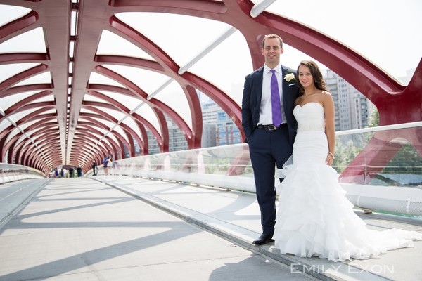 1422556543683 2014 08 200018 Calgary wedding photography