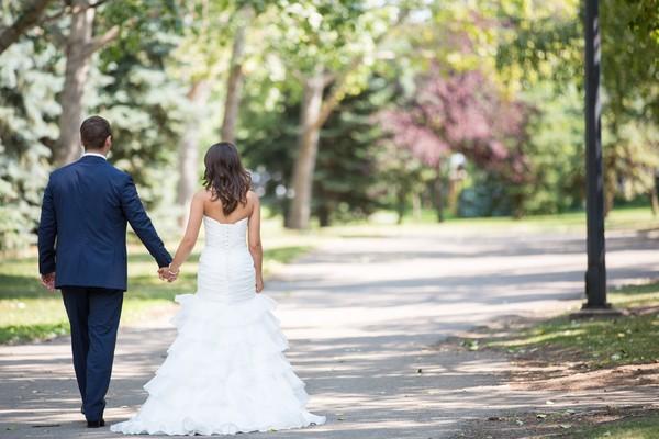 1422556619664 2014 08 200024 Calgary wedding photography