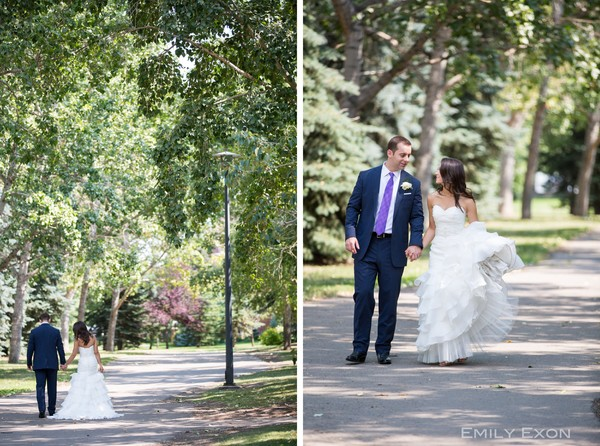1422556793716 2014 08 200058 Calgary wedding photography