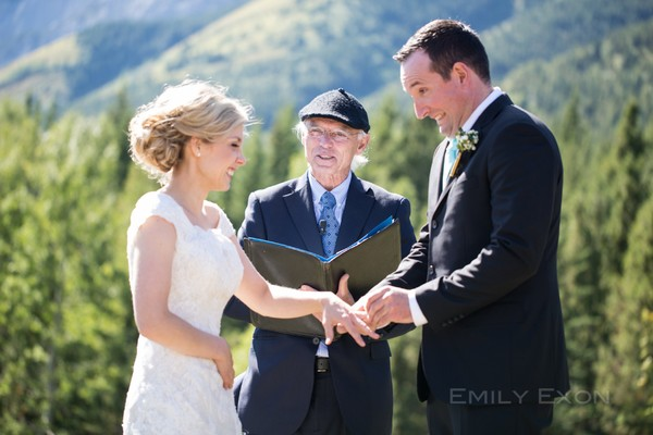 1422556997034 2014 09 240050 Calgary wedding photography
