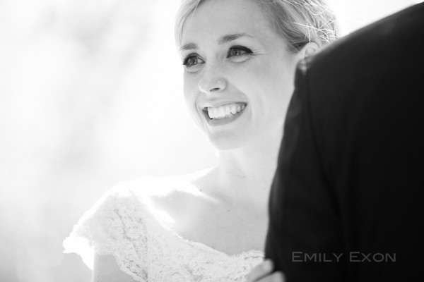 1422557035255 2014 09 240059 Calgary wedding photography