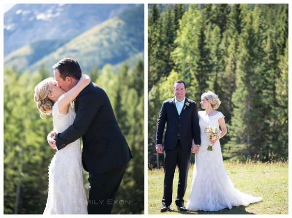 1422557236721 2014 09 240130 Calgary wedding photography