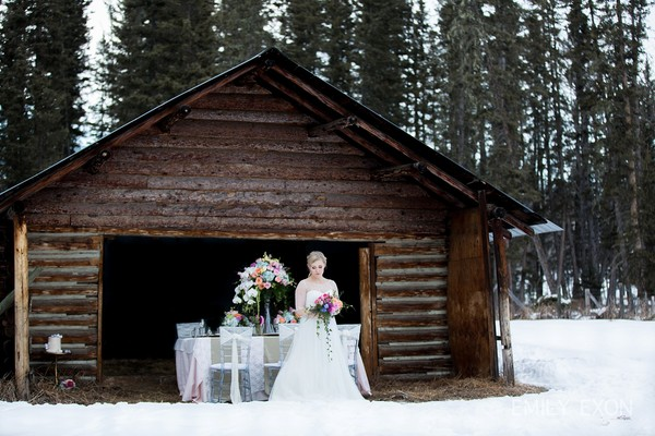1430262990380 2015 04 270037 Calgary wedding photography