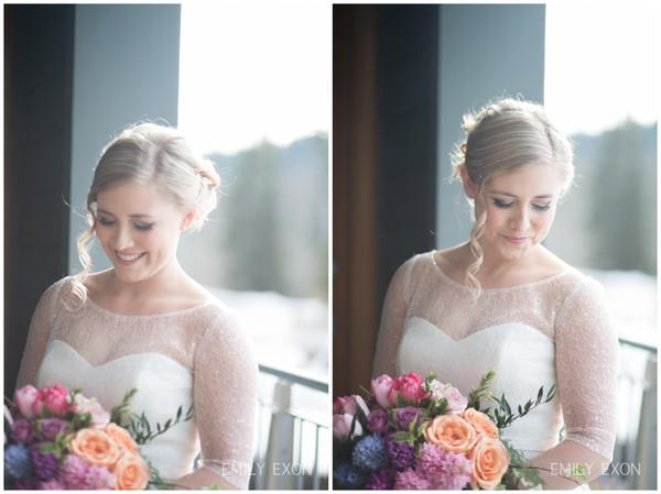 1430263056432 2015 04 270043 Calgary wedding photography