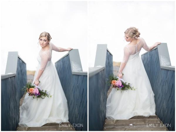 1430263077541 2015 04 270044 Calgary wedding photography