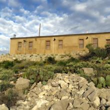 El Paso Wedding Limos >> Mile High Hacienda Land and Cattle Co. - Venue - Fabens, TX - WeddingWire