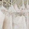 Paisley Bridal image