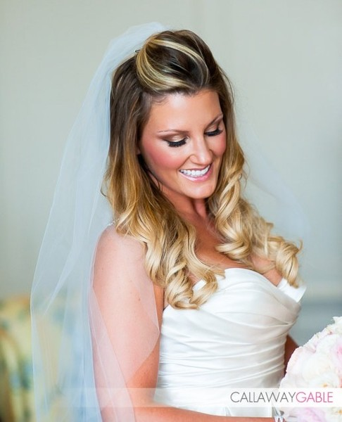 Natalie Shafie - Makeup Artist - Boston, MA Wedding Beauty