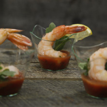 220x220 sq 1460487009517 shrimpcocktail