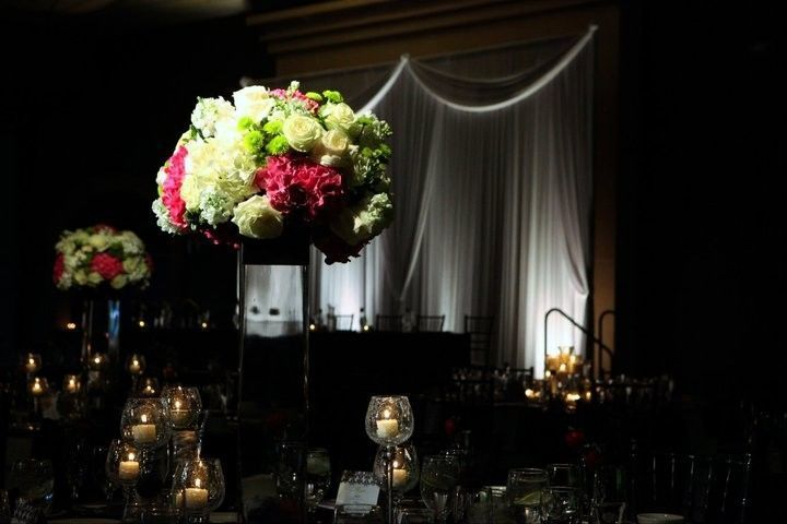 Medinah Weddings Amp Signature Events Venue Addison Il