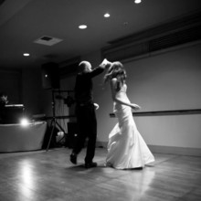 220x220 sq 1444790117841 wedding photo