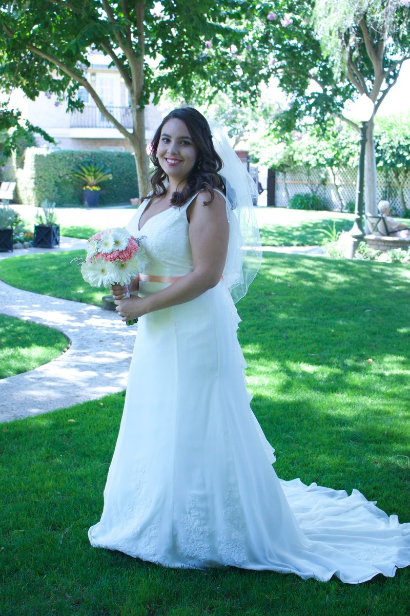 Angel Miano Photography - Photography - Modesto, CA - WeddingWire